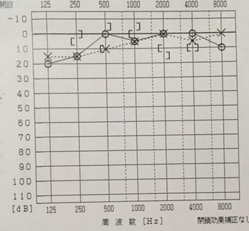 IMG_5153 のコピー